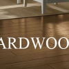 Hardwood Collections