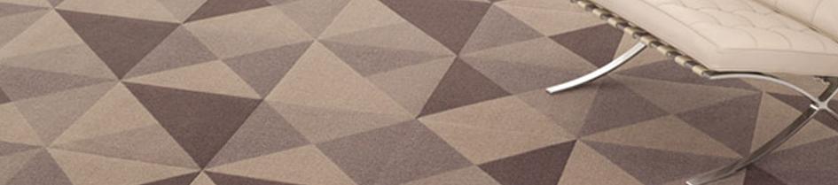 Carpet Cuts Amp Styles Carpet Style Guide Contempo Flooring