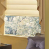Window Coverings Collections