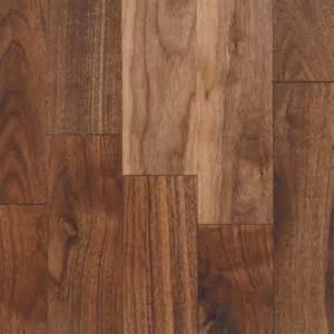 Hardwood Contempo Flooring