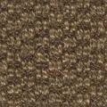 Natural flooring  texture 3