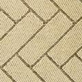 Natural flooring  texture 4