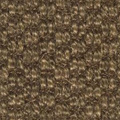 Natural flooring  texture 5