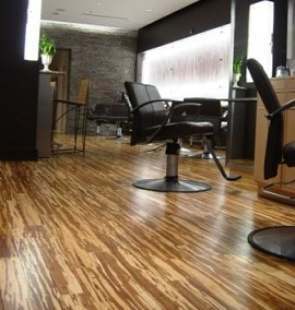 Advances In Flooring Engineered Bamboo Flooring Contempo Flooring - Best place to buy bamboo flooring