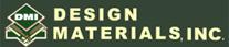 DESIGN MATERIALS, INC